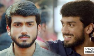 poomaram malayalam movie,poomaram new movie,poomaram movie latest news,poomaram movie release date,poomaram kalidas jayaram movie,kalidas jayaram's new movie,kalidas jayaram's latest news,kalidas jayaram's poomaram movie release date,poomaram movie poster,poomaram movie kalidas jayaram's stills,director abrid shine,abrid shine's next release,abrid shine's poomaram movie release date,abrid shine kalidas jayaram new movie release date