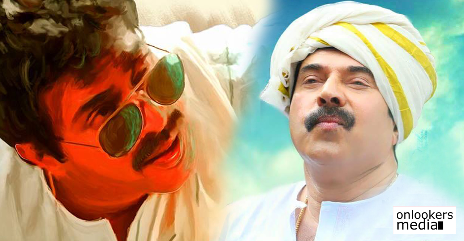 kottayam kunjachan 2 movie,kottayam kunjachan 2 movie latest news,mammootty's kottayam kunjachan 2 movie news,mammootty;s movie news,aadu 2 movie director midhun manuel,midhun manuel,director midhun manuel's latest news,mammootty midhun manuel movie news,kottayam kunjachan movie recent news,vijay babu,producer vijay babu,vijay babu's latest news,vijay babu about kottayam kunjachan 2 movie,kottayam kunjachan movie second part,producer m mani,producer m mani's latest news