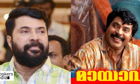 mammootty,mammootty rafi new movie,mammootty's latest news,mammootty upcoming movie news,after mayavi mammootty shafi movie,director shafi's next movie,director shafi's upcoming movie,mammootty rafi movie,mammootty rafi shafi new movie,rafi's upcoming movie,rafi's next movie,rafi shafi new movie