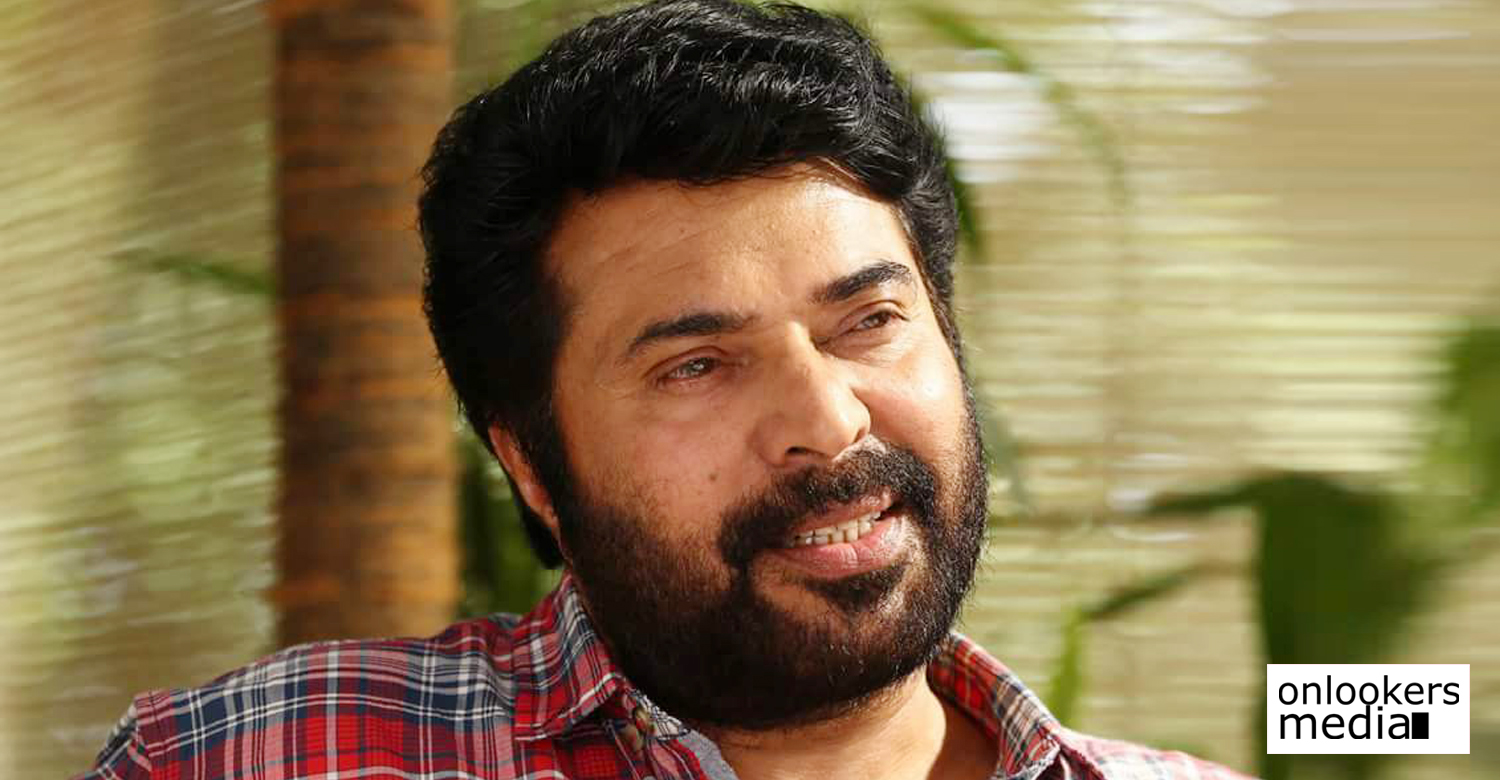 megastar mammootty,mammootty's latest news,mammootty's upcoming movie news,mammootty's still,mammootty's photo, Ashraf Thamarassery, Ashraf Thamarassery life story,tiny tom,tiny tom's latest news,mammootty's next movie story writer, Ashraf Thamarassery life story movie writer,tiny tom's debut script writing movie,tiny tom scriptwriter mammootty's next