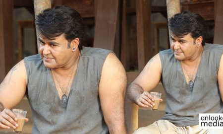odiyan malayalam movie,odiyan new malayalam movie,odiyan mohanlal movie,odiyan movie latest still,odiyan movie mohanlal's latest still,odiyan movie latest news,mohanlal's latest movie still,mohanlal new movie,mohanlal's upcoming movie,odiyan movie poster,odiyan movie photos,odiyan movie lalettan's images,mohanlal odiyan movie photos,mohanlal latest photos ,mohanlal's odiyan manikyan's latest photos,mohanlal's odiyan movie new images,mohanlal's new photos