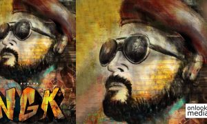 actor suriya,suriya new movie NGK,NGK tamil movie,NGK new movie,NGK movie latest news,NGK movie poster,NGK movie suriya's latest news,suriya's latest news,suriya's recent news,suriya selvaraghavan new movie,suriya 36 movie news,suriya NGK movie news,NGK movie suriya's stills,suriya's new movie poster,selvaraghavan movie news,selvaraghavan new movie