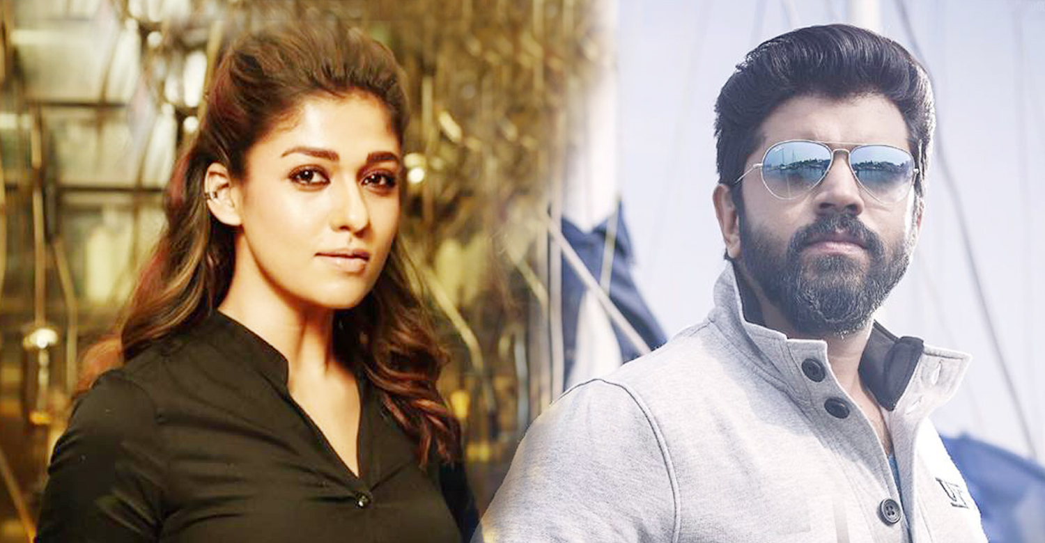 love action drama,love action drama movie,love action drama movie latest news,nivin pauly nayanthara movie,nivin pauly new movie,nivin pauly's upcoming movie,nivin pauly's next movie,nayanthara,nayanthara's new malayalam movie,nayanthara's upcoming malayalam movie,nayanthara new movie love action drama,dhyan sreenivasan's debut directional movie,dhyan sreenivasan nivin pauly nayanthara movie,nayanthara's latest news,nayanthara nivin pauly photo,nayanthara nivin pauly image,dhyan sreenivasan's latest news,love action drama movie shooting dates