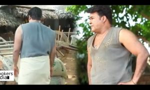 odiyan malayalam movie,odiyan movie,odiyan mohanlal movie,odiyan movie latest making video,mohanlal's odiyan movie new making video,mohanlal new movie odiyan,mohanlal's upcoming movie,odiyan movie making video