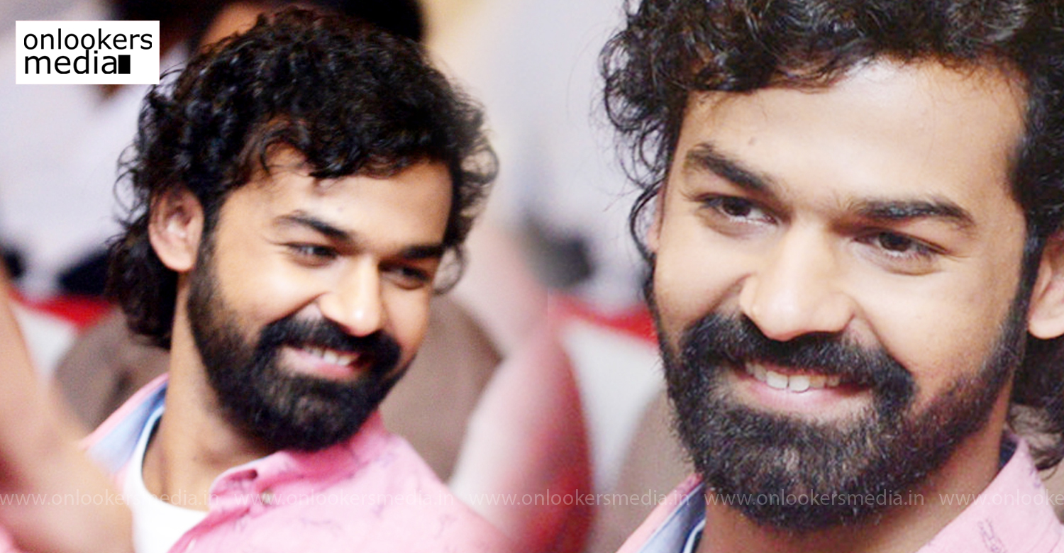 pranav mohanlal,pranav mohanlal's latest news,pranav mohanlal's movie news,pranav mohanlal's next movie,pranav mohanlal's upcoming movie,pranav mohanlal's new movie,pranav mohanlal's new movie charecter details,director arun gopy,ramaleela movie director next movie,arun gopy pranav mohanlal movie,pranav mohanlal tomichan mulakupadam new movie,arun gopy tomichan mulakupadam movie,pranav mohanlal's stills,pranav mohanlal's images,pranav mohanlal latest photos,mohanlal's son pranav mohanlal's next movie
