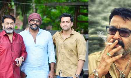 prithviraj,prithviraj's latest news,prithviraj's debute directional movie,lucifer malayalam movie,lucifer movie,lucifer new movie,lucifer movie latest news,mohanlal,mohanlal's upcoming movie,mohanlal in prithviraj's lucifer movie,mohanlal's new movie lucifer,mohanlal's lucifer movie news,mohanlal's next movie,murali gopy new movie,murali gopy prithviraj movie,prithviraj's upcoming movie lucifer's recent news,mohanlal movie news,prithviraj's directional mohanlal movie
