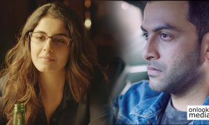 Ranam new malayalam movie,ranam Detroit Crossing movie,ranam prithviraj new movie,actress isha talwar,isha talwar's latest news,isha talwar's recent news,isha talwar about prithviraj,isha talwar's upcoming malayalam movie,isha talwar's next movie,ranam movie latest news,prithviraj,prithviraj's latest news,prithviraj movie news,isha talwar prithviraj movie news,ranam movie stills,isha talwar new movie stills,isha talwar ranam movie still,prithviraj ranam movie still,ranam movie poster