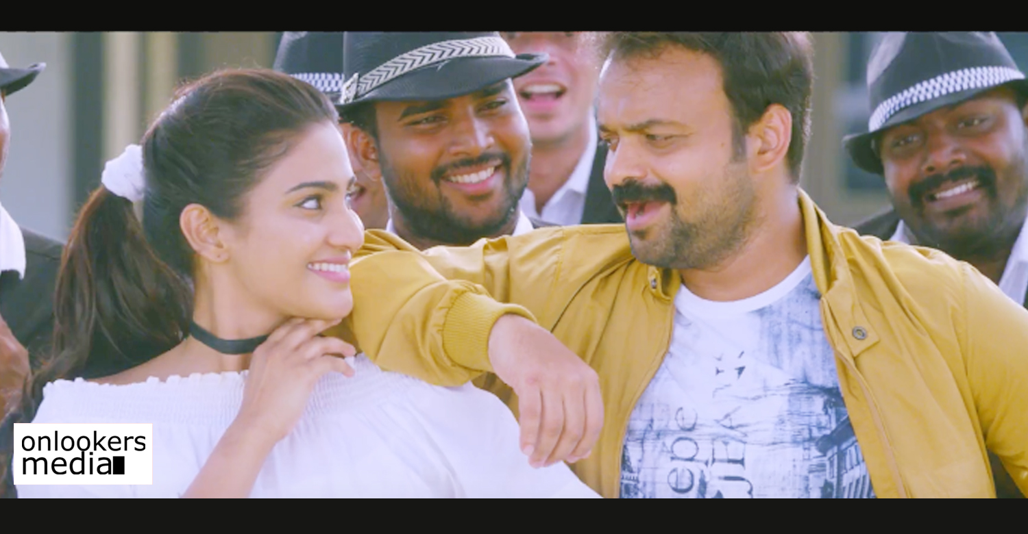 kuttanadan marpappa,kuttanadan marpappa movie song,kuttanadan marpappa movie latest song,kunchako boban kuttanadan marpappa movie,kunchako boban's new movie kuttanadan marpappa movie song,kunchako boban aditi ravi movie song,aditi ravi new movie song,sa re ga ma official kuttanadan marpappa movie video song,rahul raj's latest song,rahul raj's new movie song,rahul raj kuttanadan marpappa movie song