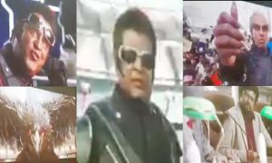 2.0 tamil movie,2.0 movie latest news,2.0 rajinikanth movie,rajinikanth new movie 2.0 recent news,2.0 movie stills,2.0 movie teaser images,2.0 movie rajinikanth stills,shankar new movie 2.0,director shankar movie latest news,rajinikanth akshay kumar 2.0 movie latest news,rajinikanth upcoming movie news,akshay kumar,akshay kumar's movie latest news
