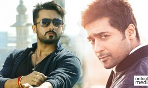 suriya,actor suriya,suriya's latest news,actor suriya's recent news,suriya next movie,suriya 37 movie latest news,suriya 37 movie director,suriya's upcoming movie news,director kv anand,director kv anand suriya new movie,kv anand's upcoming movie,kv anand's new movie,director kv anand suriya new project,kv anand's upcoming movie,director kv anand movie news, Maattraan movie director next,after ayan Maattraan movie kv anand suriya movie,suriya movie stills,suriya images,suriya photos
