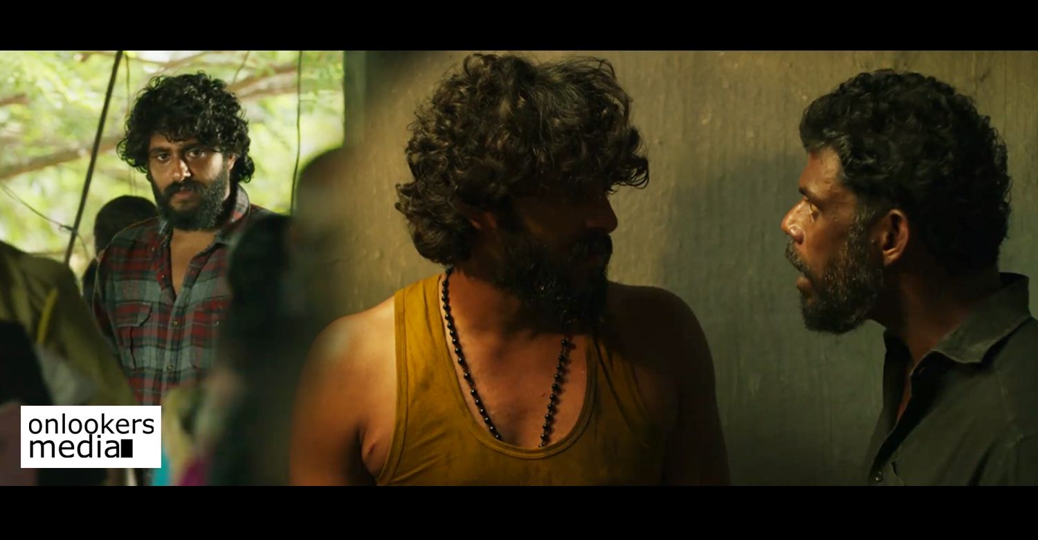 Swathanthryam Ardharathriyil , Swathanthryam Ardharathriyil movie, Swathanthryam Ardharathriyil new movie, Swathanthryam Ardharathriyil movie trailer, Swathanthryam Ardharathriyil antony varghese movie,antony varghese's new movie, Swathanthryam Ardharathriyil movie latest news, Swathanthryam Ardharathriyil vinayakan movie,vinayakan new movie trailer, Swathanthryam Ardharathriyil chemban vinod new movie