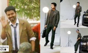 actor vijay,actor vijay's latest movie,vijay 62 movie location stills,thalapathy 62 movie latest news,vijay's next movie latest news,vijay ar murugadoss movie latest news,vijay's upcoming movie news,director ar murugagoss,ar murugadoss new movie,ar murugadoss movie news,vijay 62 movie latest stills,thalapathy 62 movie stills,thalapathy 62 movie cast details,ar murugadoss movie cast details