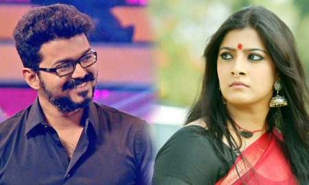 thalapathy 62,thalapathy 62 movie latest news,vijay 62 movie latest news,actor vijay,vijay's latest news,vijay's upcoming movie news,vijay 62 movie villain,thalapathy 62 movie villain role,varalaxmi sarath kumar,varalaxmi sarath kumar's latest news,vijay varalaxmi sarath kumar new movie,varalaxmi sarath kumar villain in vijay's next,varalaxmi sarath kumar villain in ar murugadoss's next,director ar murugadoss,ar murugadoss movie latest news,ar murugadoss next movie vijay's opposite charecter,varalaxmi sarath kumar in thalapathy 62,varalaxmi sarath kumar's charecter details of thalapathy 62,thalapathy 62 movie villain actress
