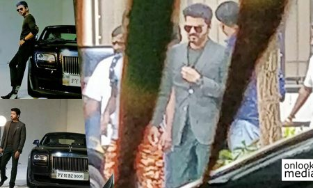actor vijay,thalapathy vijay.vijay 62 movie new look,actor vijay's latest news,actor vijay's latest images,vijay 62 movie location stills,vijay's next movie,vijay ar murugadoss movie,vijay's new stylish images,vijay's latest photos,vijay's upcoming movie,