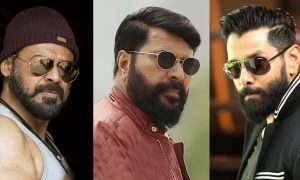 megastar mammootty,mammootty,mammootty's latest news,the great father mammootty movie latest news,the great father malayalam movie latest news,mammootty's the great father movie tamil remake,the great father movie tamil remake hero,chiyan vikram,actor vikram's latest news,vikram in mammootty's the great father movie tamil remake,vikram's upcoming movie news,vikram's recent movie news,vikram's next,vikram's upcoming project,venkatesh,venkatesh's latest news,vekatesh in mammootty's the great father movie telugu remake,the great father movie telugu remake hero,venkatesh's upcoming movie news,venkatesh's next movie,venkatesh's next project,vikram venkatesh star in the remakes of Mammootty's The Great Father