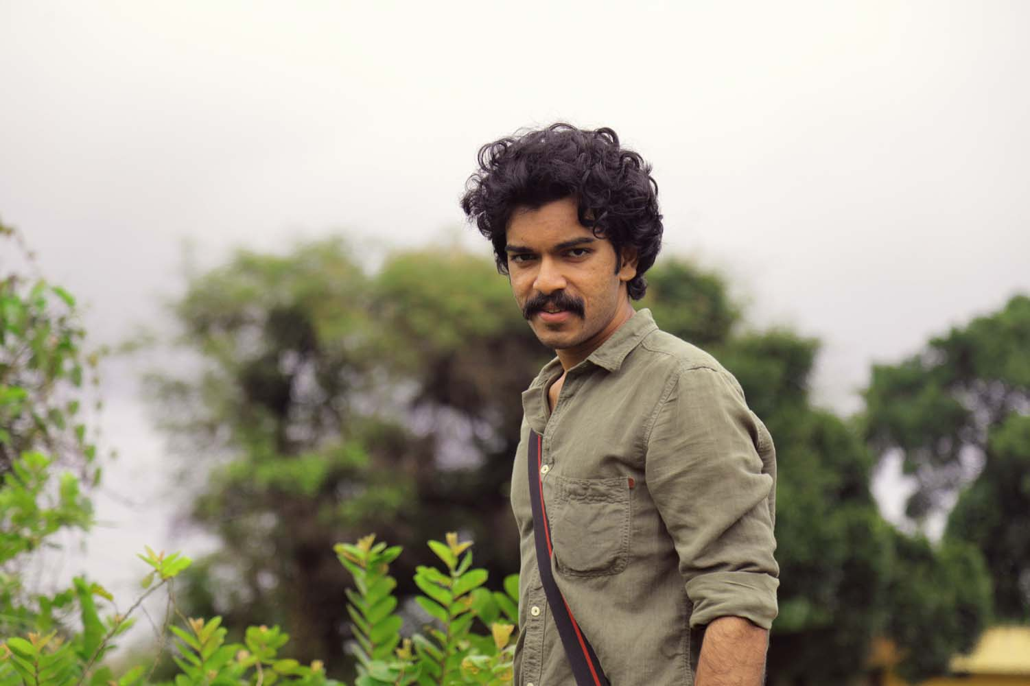 dhanesh anand, lilli malayalam movie, lilli movie villain, new generation malayalam actors, young mollywood actor, actor dhanesh anand photos, lilli rajesh
