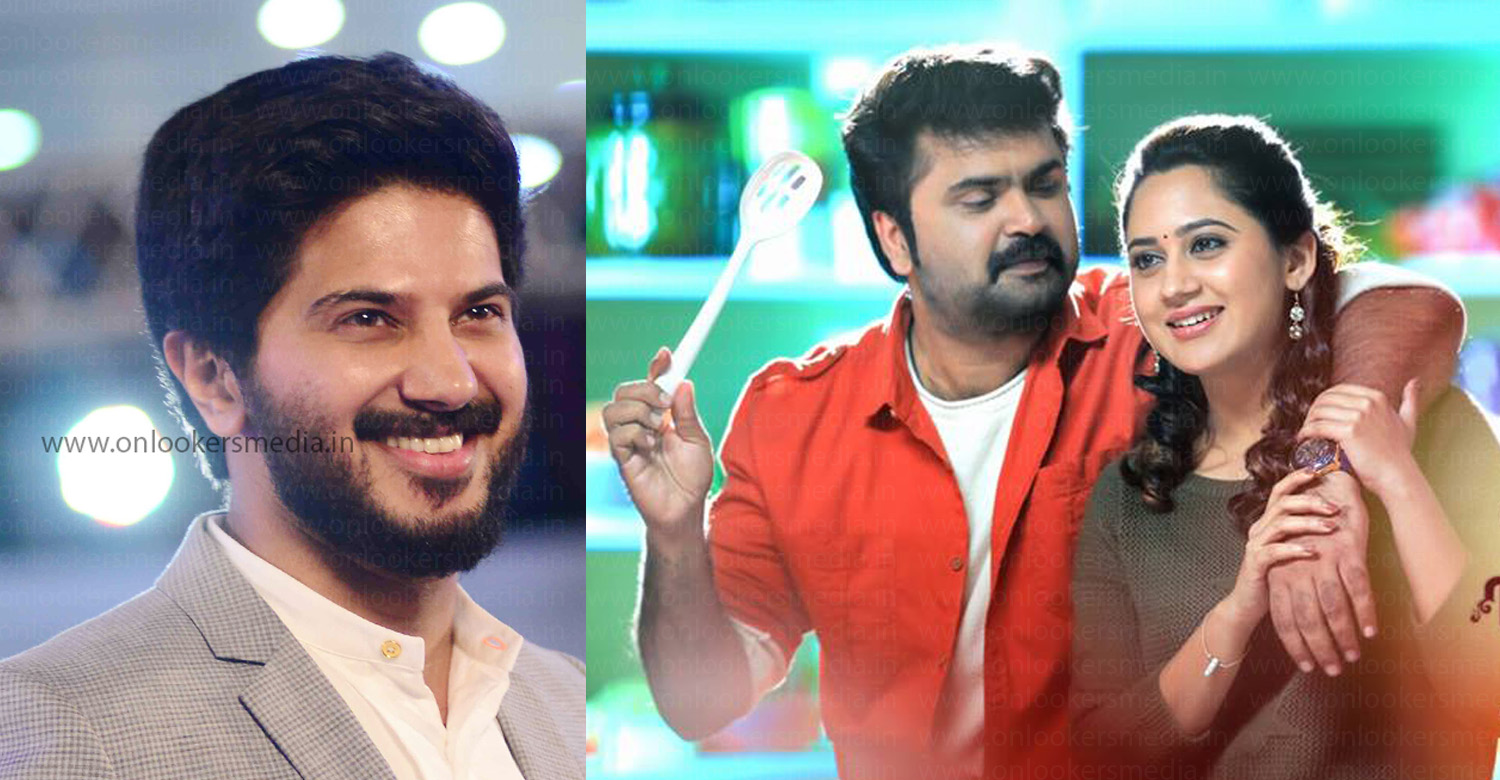 Dulquer Salmaan, Anoop Menon,Ente Mezhuthiri Athazhangal teaser , Dulquer Salmaan launches Ente Mezhuthiri Athazhangal , Anoop Menon new movie Ente Mezhuthiri Athazhangal , Anoop Menon new movie news , Anoop Menon new movie stills