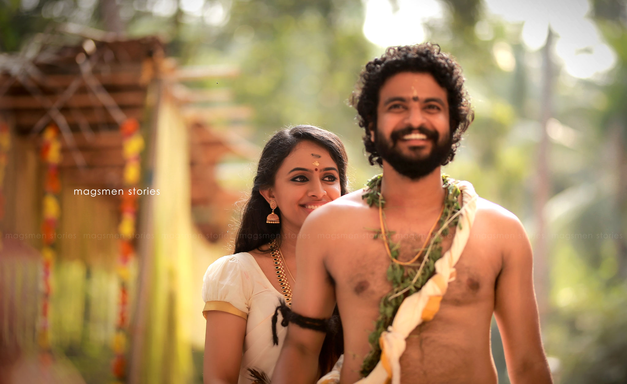 Neeraj Madhav wedding stills ,Neeraj Madhav wedding photos ,Neeraj Madhav marrage photos , Neeraj Madhav marrage stills , Neeraj Madhav wife photos ,Neeraj Madhav wife deepthi stills , deepthi neetraj madhav, deepthi neeraj stills