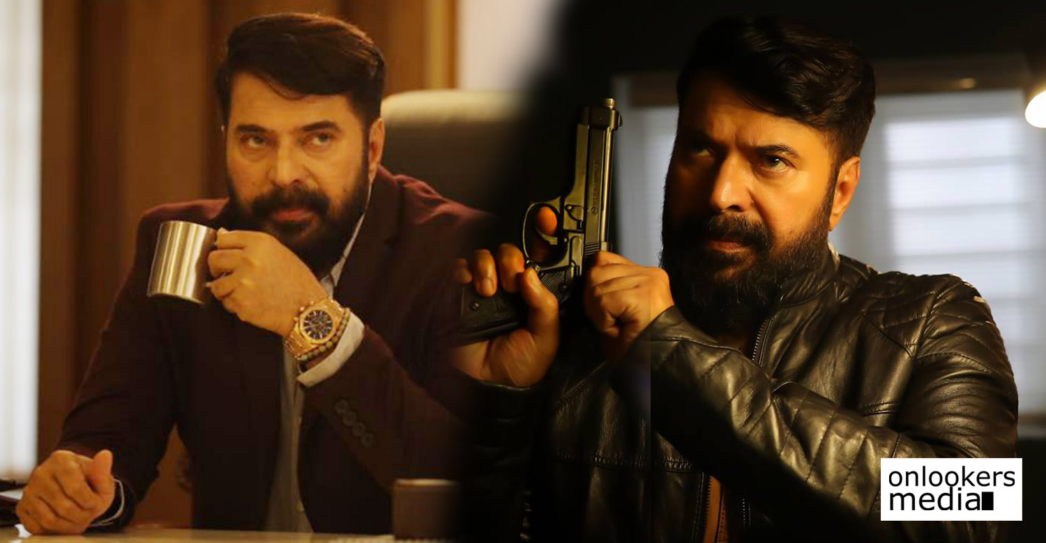 abrahaminte santhathikal, abrahaminte santhathikal malayalam movie, abrahaminte santhathikal movie, abrahaminte santhathikal movie news, abrahaminte santhathikal mammootty's new movie, abrahaminte santhathikal mammootty's upcoming movie, abrahaminte santhathikal mammootty's movie news, abrahaminte santhathikal movie recent news,mammootty's upcoming movie abrahaminte santhathikal's news,abrahaminte santhathikal movie first look release day,abrahaminte santhathikal movie first look release on vishu