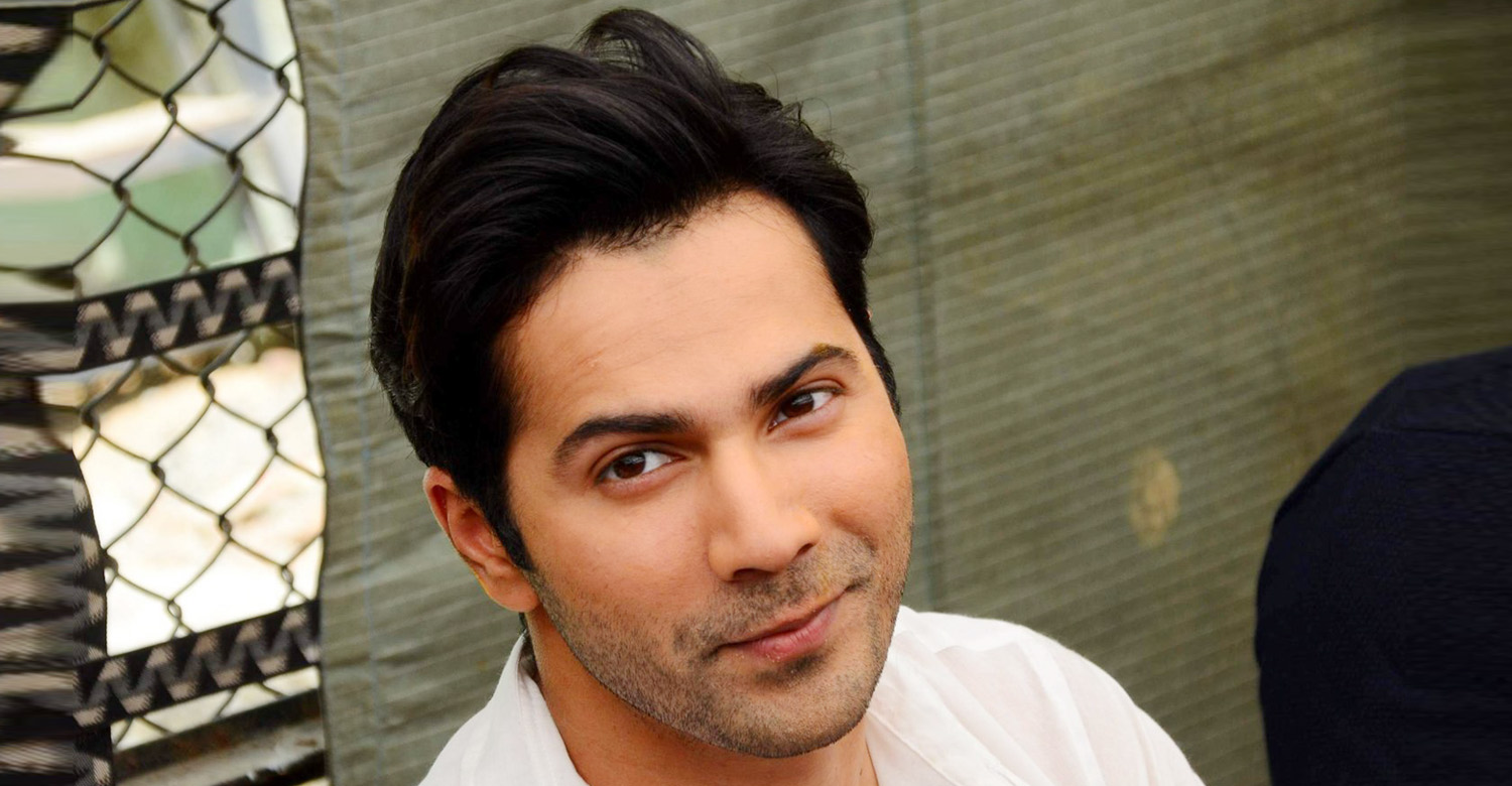 actor varun dhawan,bollywood actor varun dhawan,actor varun dhawan about malayalam films,bollywood actor varun dhawan's latest news,varun dhawan's movie news,actor varun dhawan's still image,actor varun dhawan photo