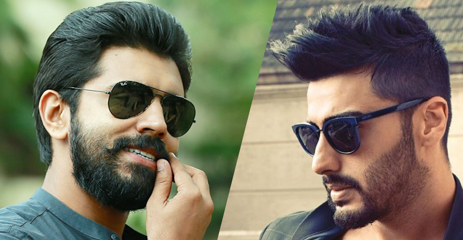 premam,premam malayalam movie hindi remake,arjun kapoor in premam hindi remake,premam malayalam movie news,premam movie hindi remake news,arjun kapoor in nivin pauly's premam hindi remake,alphonse puthren's premam movie hindi remake,arjun kapoor's movie news,arjun kapoor's next movie,arjun kapoor's upcoming movie news