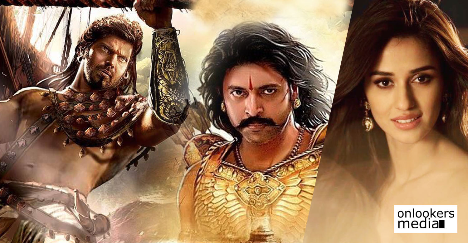 sangamithra,sangamithra new tamil movie,sangamithra movie,director sundar c's new movie,sangamithra movie news,sangamithra movie latest news,arya jayam ravi's new movie sangamithra,disha patani's new movie,sangamithra movie shooting dates,jayam ravi's new movie,arya's new movie