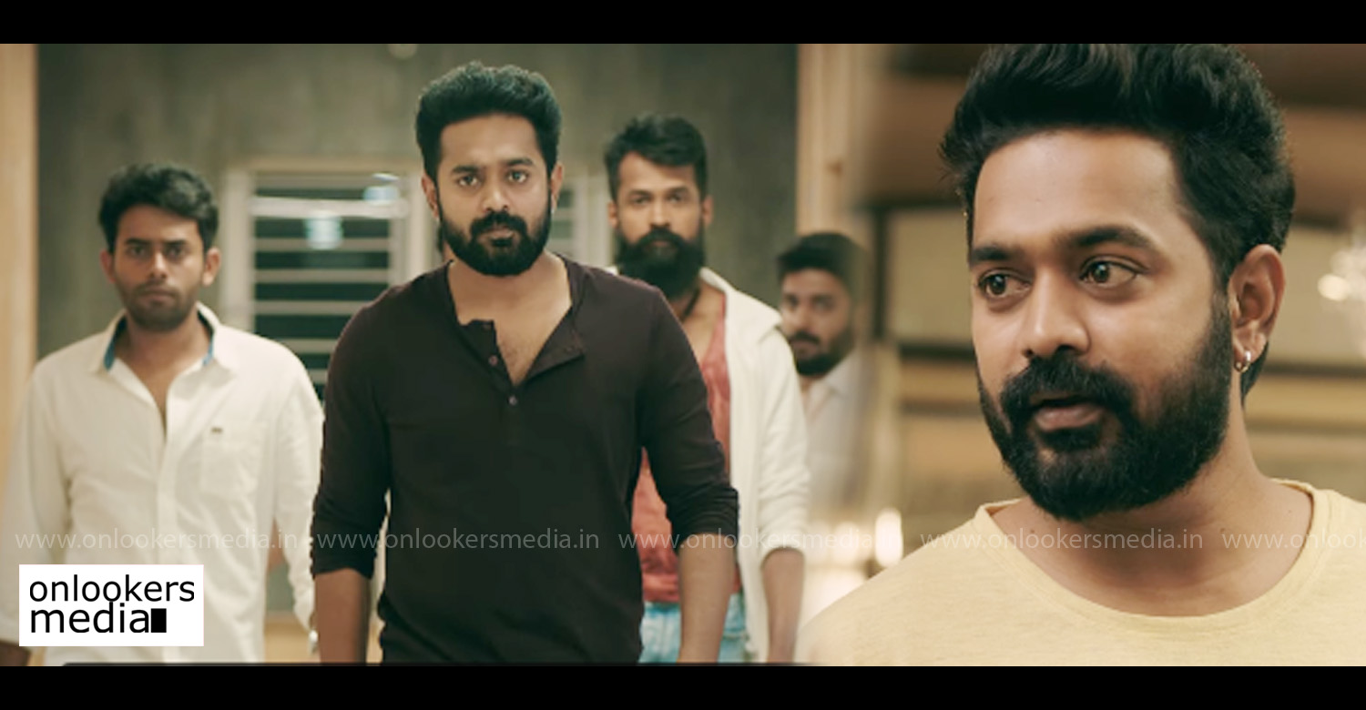 b tech,b tech malayalam movie,b tech movie trailer,b tech asif ali's new movie,asif ali's b tech movie trailer,b tech movie news,asif ali's new movie trailer, b tech movie poster