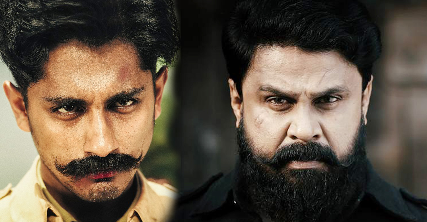 kammara sambhavam,kammara sambhavam malayalam movie,kammara sambhavam movie latest news,kammara sambhavam dileep new movie,kammara sambhavam movie siddharth's new movie,kammarasambhavam movie murali gopy's new movie,murali gopy about kammara sambhavam movie,kammara sambhavam movie dileep siddharth still image,dileep's new movie