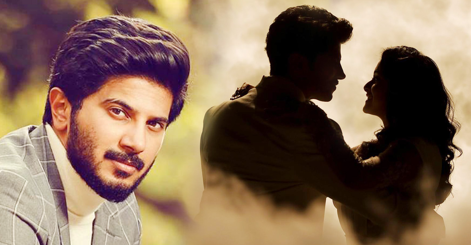 mahanati,mahanati movie,mahanati telugu movie,mahanati movie news,mahanati movie latest news,mahanati dulquer salmaan movie,mahanati movie song release date,dulquer salmaan keerthy suresh's mahanati movie,dulquer salmaan's movie news,keerthy suresh's movie news,actrees savitri life story mahanati movie