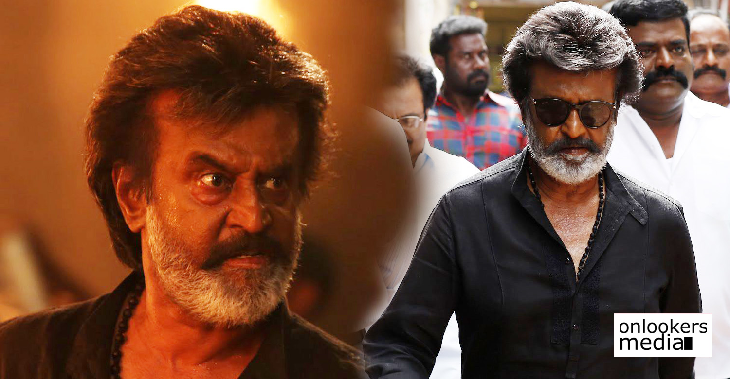 kaala movie,kaala rajinikanth's movie,kaala movie release date,superstar rajinikanth's kaala movie release date,kaala movie still image,rajinikanth's kaala movie news,rajinikanth's movie news,rajinikanth's next release,rajinikath's kaala movie images,kaala movie poster,rajinikanth pa ranjith kaala movie release date,kaala movie still