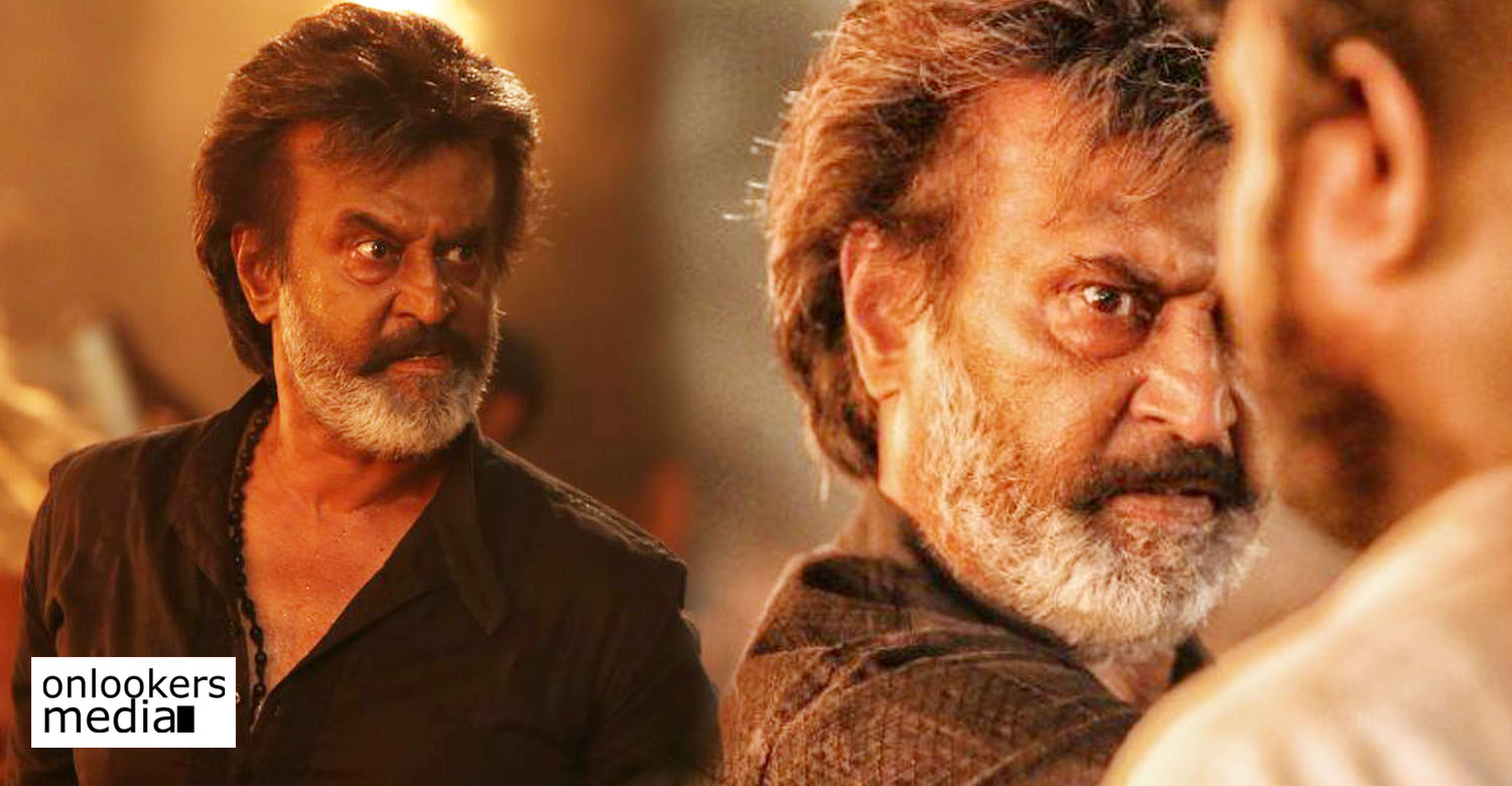kaala,kaala movie,kaala tamil movie,kaala superstar rajinikanth's movie,kaala movie news,kaala movie latest news,kaala rajinikanth pa ranjith movie,rajinikanth's new movie,rajinikanth's upcoming movie,rajinikanth's movie news,kaala movie stills,kaala movie rajinikanth's stills,kaala movie poster,kaala movie release date,rajinikanth's kaala certified u/a