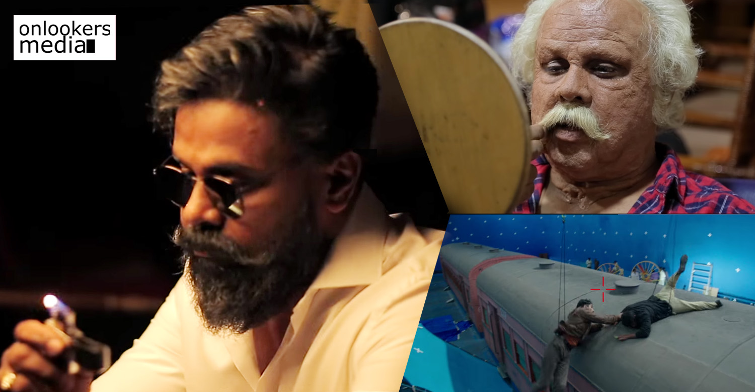 KAMMARA SAMBHAVAM MOVIE,KAMMARA SAMBHAVAM MOVIE NEWS,KAMMARA SAMBHAVAM MOVIE MAKING VIDEO,DILEEP'S KAMMARA SAMBHAVAM MOVIE MAKING VIDEO,dileep's new movie,dileep's kammara sambhavam movie news