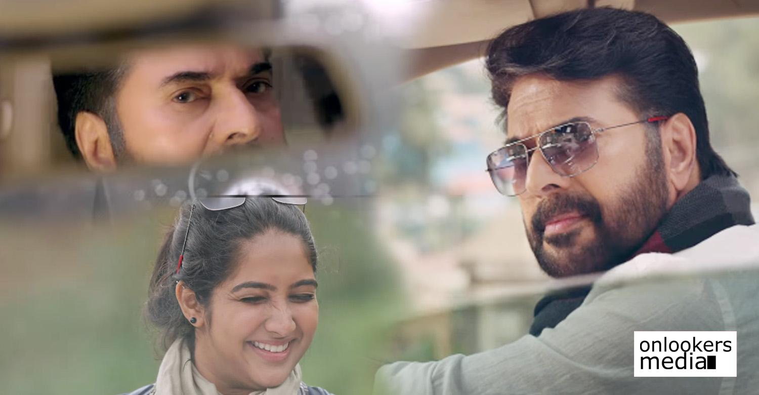 uncle,uncle malayalam movie,uncle movie trailer,uncle malayalam movie trailer,uncle mammootty's new movie,mammootty's uncle movie trailer,uncle movie poster,uncle movie mammootty's image,mammootty's new movie,mammootty's new movie uncle trailer