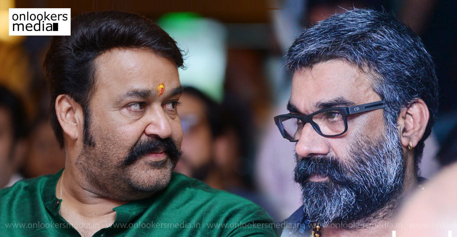 bilathikadha,bilathikadha malayalam movie,bilathikadha movie latest news,mohanlal.mohanlal's latest news,mohanlal's movie news,mohanlal director ranjith's movie news,mohanlal's bilathikadha movie news,mohanlal's upcoming movie news,director ranjith,ranjith's new movie,director ranjith's movie news,director ranjith mohanlal new movie,mohanlal ranjith still photo,