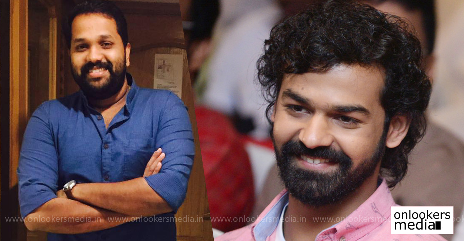 pranav mohanlal,pranav mohanlal's latest news,pranav mohanlal's movie news,pranav mohanlal's recent news,ramaleela movie director arun gopy's latest news,director arun gopy about pranav mohanlal,mohanlal's son pranav mohanlal's news,pranav mohanlal director arun gopy's new movie news,pranav mohanlal arun gopy still image,director arun gopy about his next movie,pranav mohanlal's next movie news