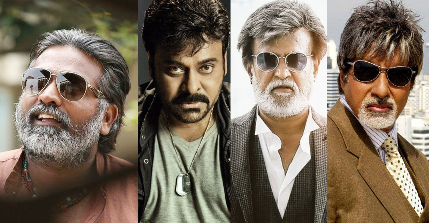 vijay sethupathi,vijay sethupathi movie news,vijay sethupathi's latest news,vijay sethupathi rajinikanth movie news,vijay sethupathi amitabh bachchan movie news,vijay sethupathi chiranjeevi movie news,vijay sethupathi's upcoming movie news
