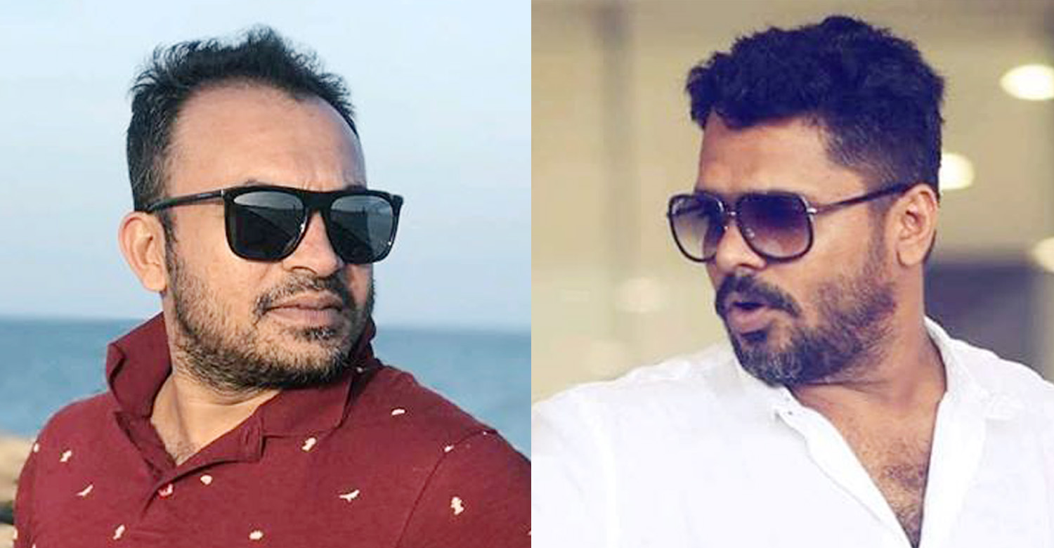 soubin shahir,soubin shahir's news,soubin shahir movie news,director aashiq abu,aashiq abu's next movie,aashiq abu's next movie script writer,aashiq abu soubin shahir movie,soubin shahir script aashiq abu's next,soubin shahir's upcoming movie news,aashiq abu's upcoming movie news
