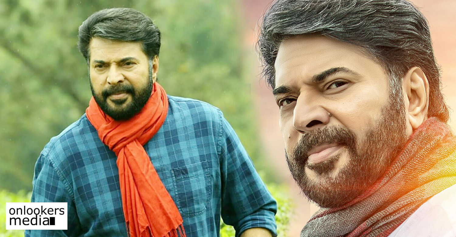 uncle movie,uncle movie latest news,uncle movie news,uncle movie stills,uncle movie poster,uncle movie hit or flop,mammootty's uncle movie,mammootty's new movie,mammootty movie news,kerala boxoffice uncle movie report
