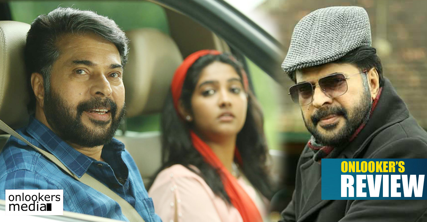 uncle review,uncle malayalam movie review,mammootty's uncle movie review,mammootty joy mathew movie,mammootty's new movie,uncle movie hit or flop,mammootty's uncle movie boxoffice,uncle movie poster,uncle movie stills