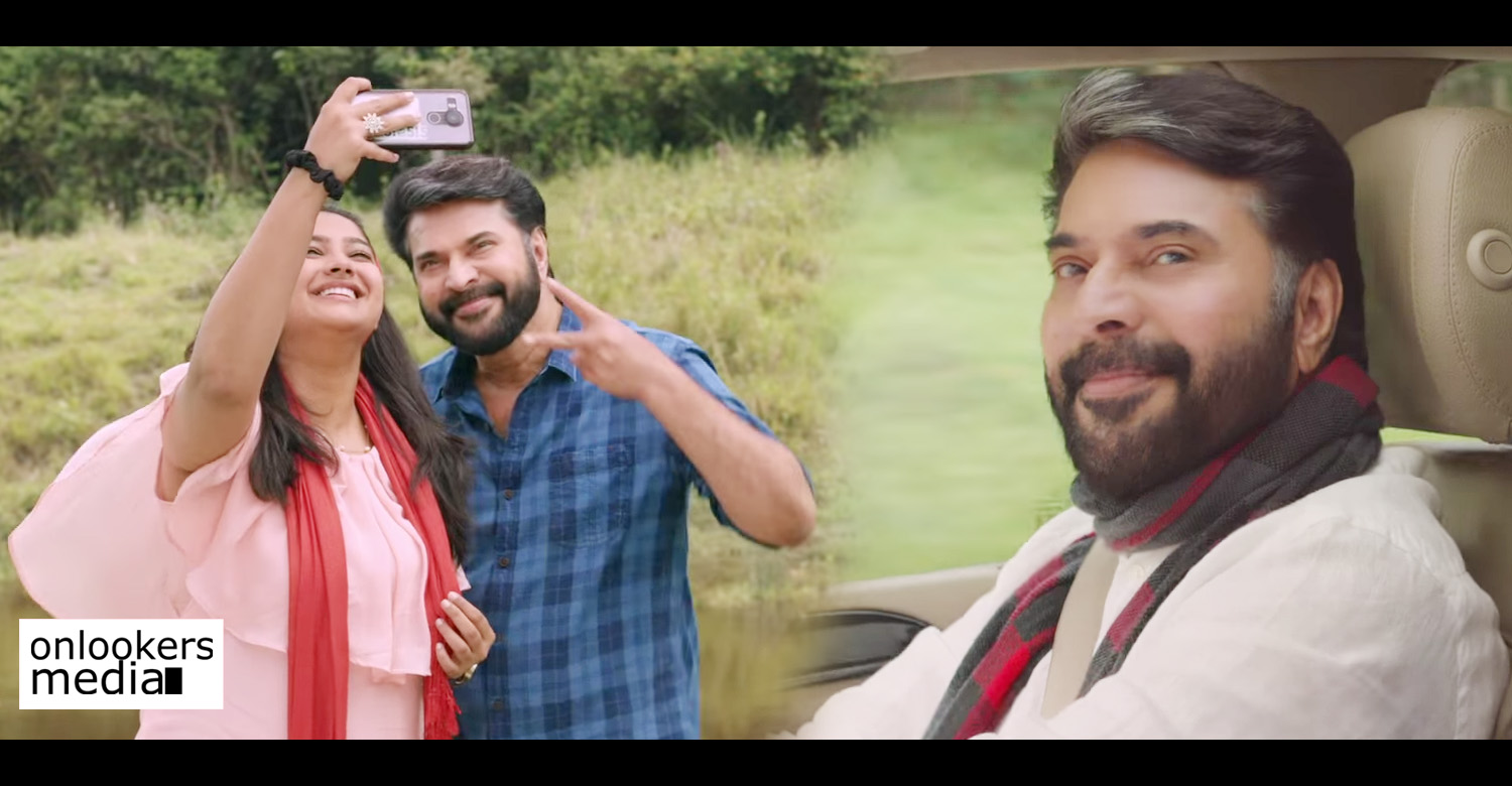 uncle,uncle malayalam movie,uncle movie song,uncle malayalam movie song,mammootty's uncle movie song,mammootty's new movie,mammootty's movie news,uncle movie news,uncle movie latest news