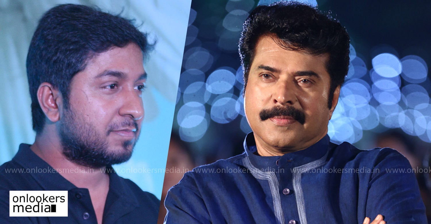 oru kuttanadan blog,oru kuttanadan blog movie,oru kuttanadan blog malayalam movie,oru kuttanadan blog mammootty's movie,mammootty,megastar mammootty's new movie,mammootty's movie news,mammootty's upcoming movie oru kuttanadan blog,vineeth sreenivasan,vineeth sreenivasan's latest news,vineeth sreenivasan in mammootty's new movie oru kuttanadan blog,vineeth sreenivasan in oru kuttanadan blog movie,vineeth sreenivasan's next movie,vineeth sreenivasan's upcoming movie,vineeth sreenivasan in mammootty's new movie,mammootty vineeth sreenivasan movie,mammootty vineeth sreenivasan still image