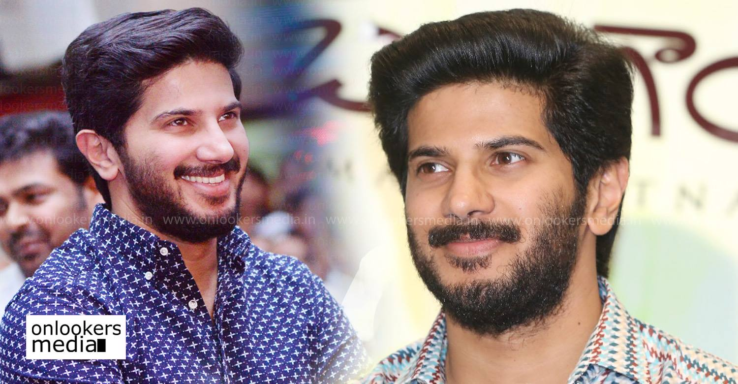 dulquer salmaan,dulquer salmaan's movie news,dulquer salmaan's next malayalam movie,dulquer salmaan's next project,dulquer salmaan's upcoming movie news,dulquer salmaan's new malayalam movie,dulquer salmaan's stills photos.dulquer salmaan's images,dulquer salmaan vishnu unnikrishnan bibin george movie