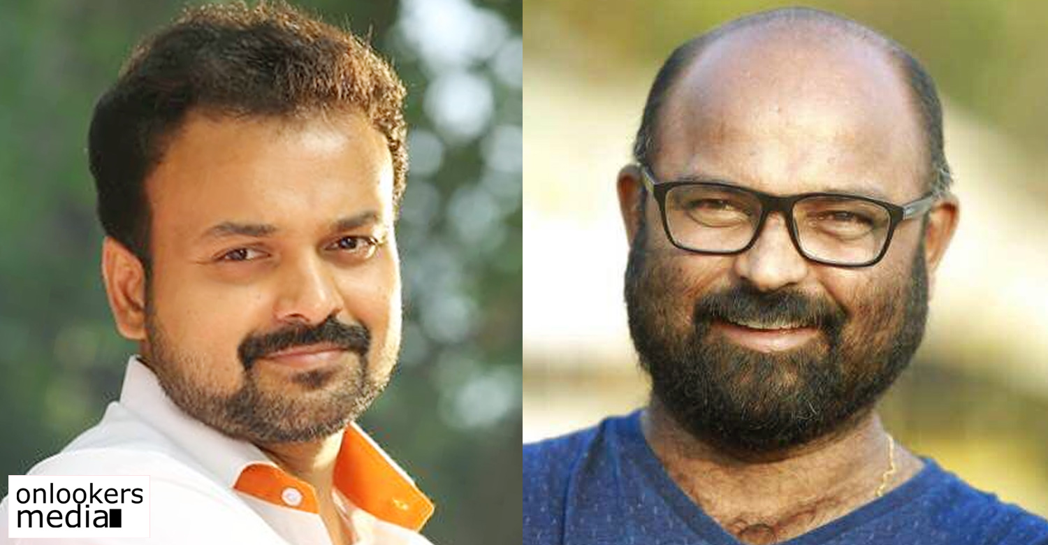 kunchacko boban latest news, kunchacko boban upcoming movies, kunchacko boban marthandan movie, marthandan director movies, johny johny yes appa movie, johny johny yes appa latest news, kunchacko boban in johny johny yes appa