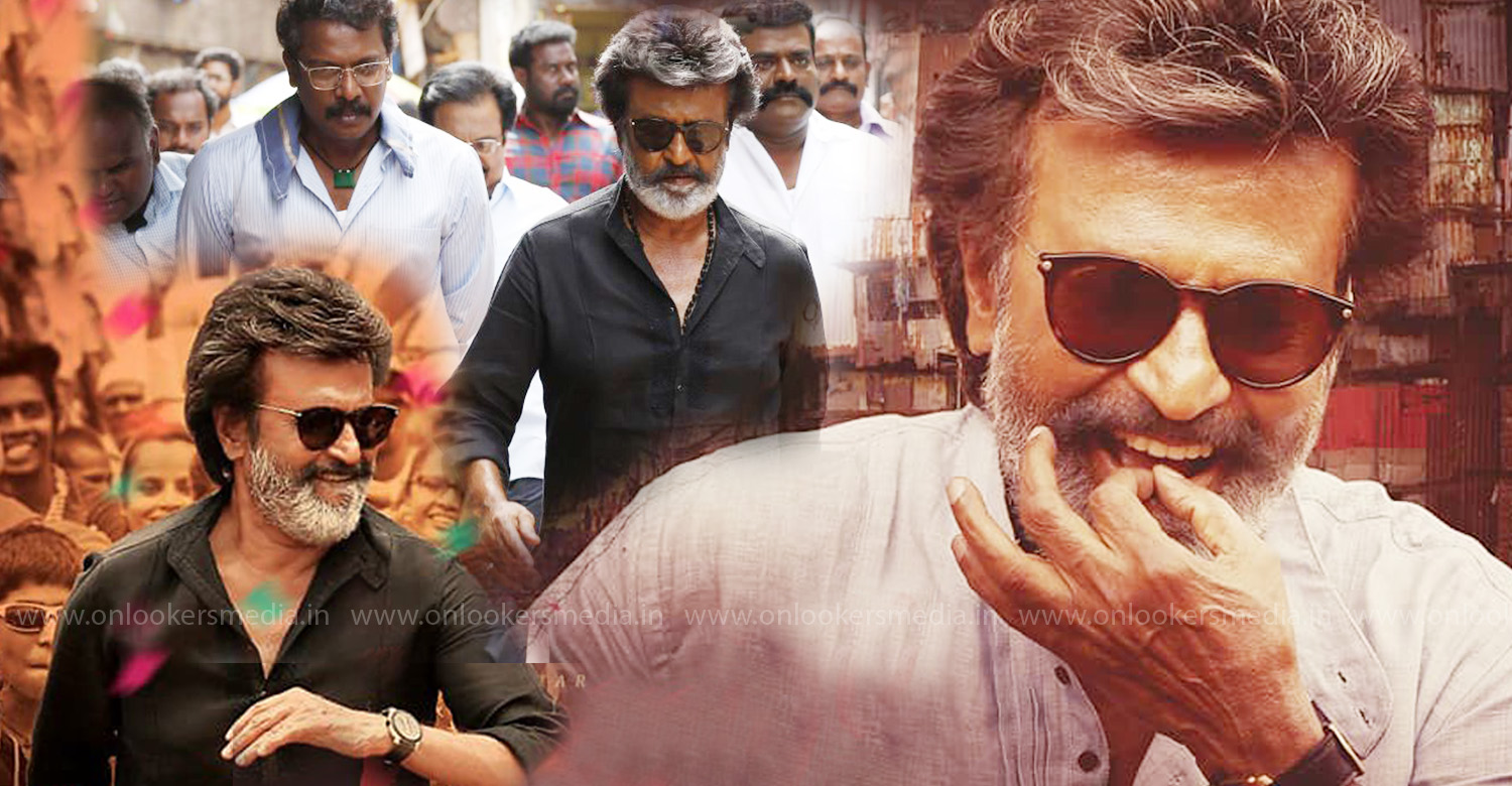 kaala,kaala tamil movie,kaala movie news,kaala tamil movie news,kaala rajinikanth's movie,audio preview of rajinikanth's kaala movie,kaala movie poster