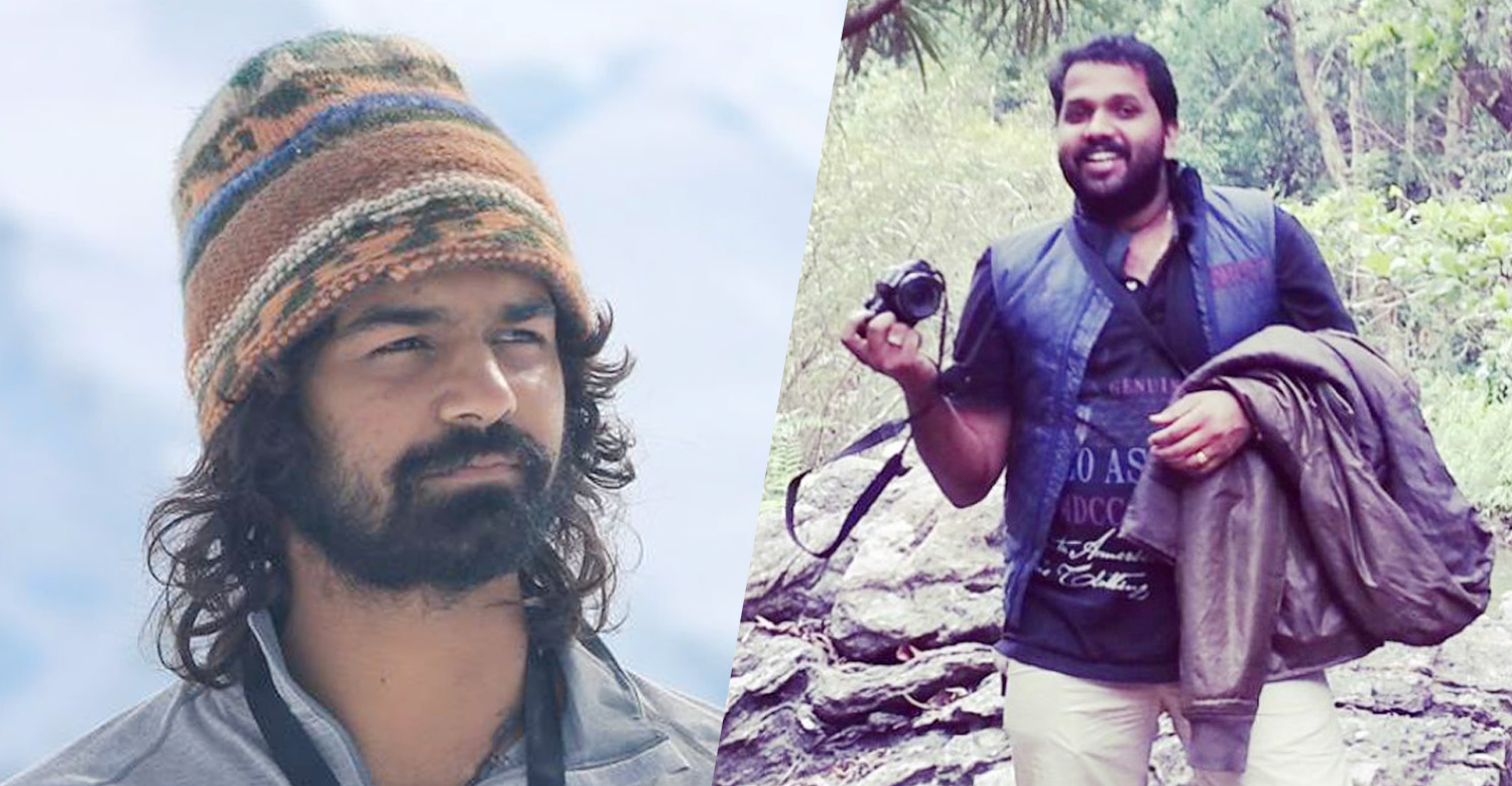 ramaleela fame arun gopy,arun gopy's latest news,director arun gopy pranav mohanlal movie,location hunt for pranav mohanlal arun gopy movie,pranav mohanlal,pranav mohanlal's new movie,pranav mohanlal's upcoming movie news,director arun gopy's next project