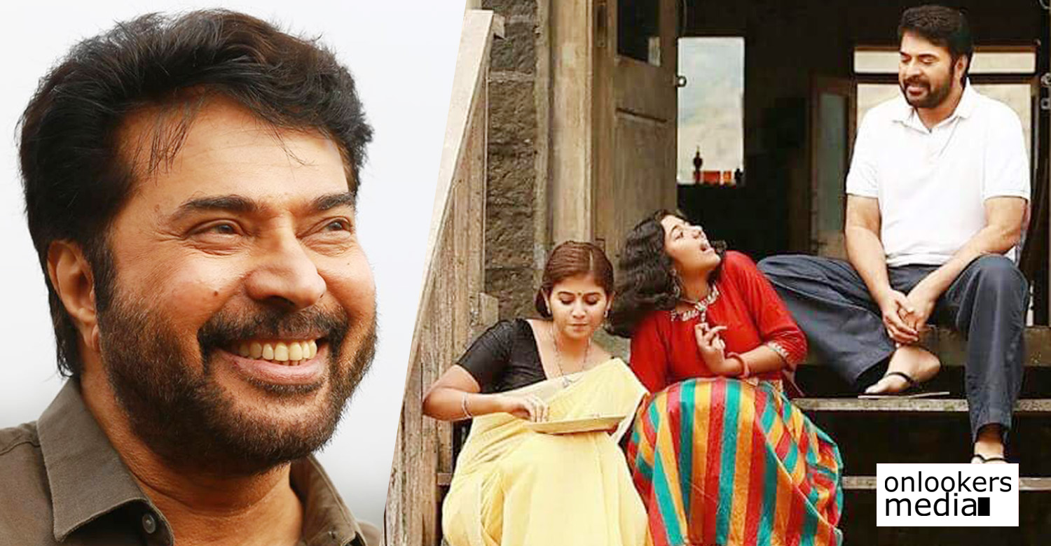 peranbu,peranbu tamil movie,peranbu movie news,peranbu movie latest news,perabu mammootty's movie,tamil actress anjali,peranbu anjali mammootty movie,anjali about peranbu movie,anjali movie news