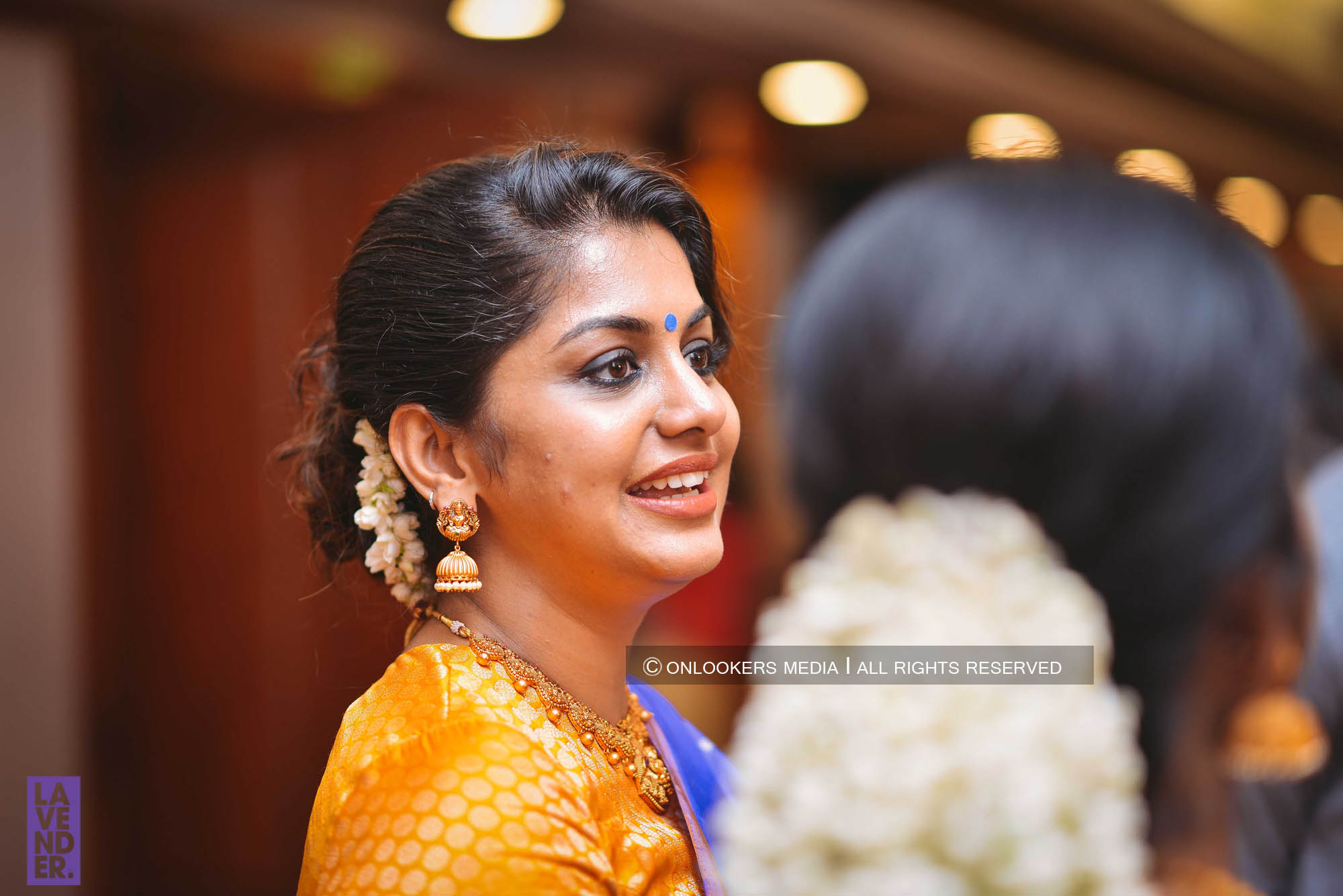 http://onlookersmedia.in/wp-content/uploads/2018/05/sreejith-vijay-wedding-stills-images-100.jpg