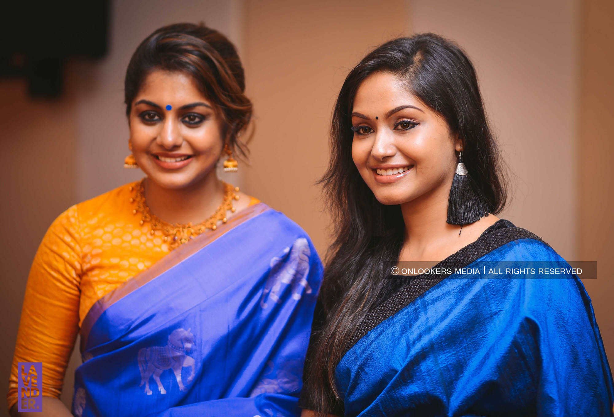 http://onlookersmedia.in/wp-content/uploads/2018/05/sreejith-vijay-wedding-stills-images-102.jpg