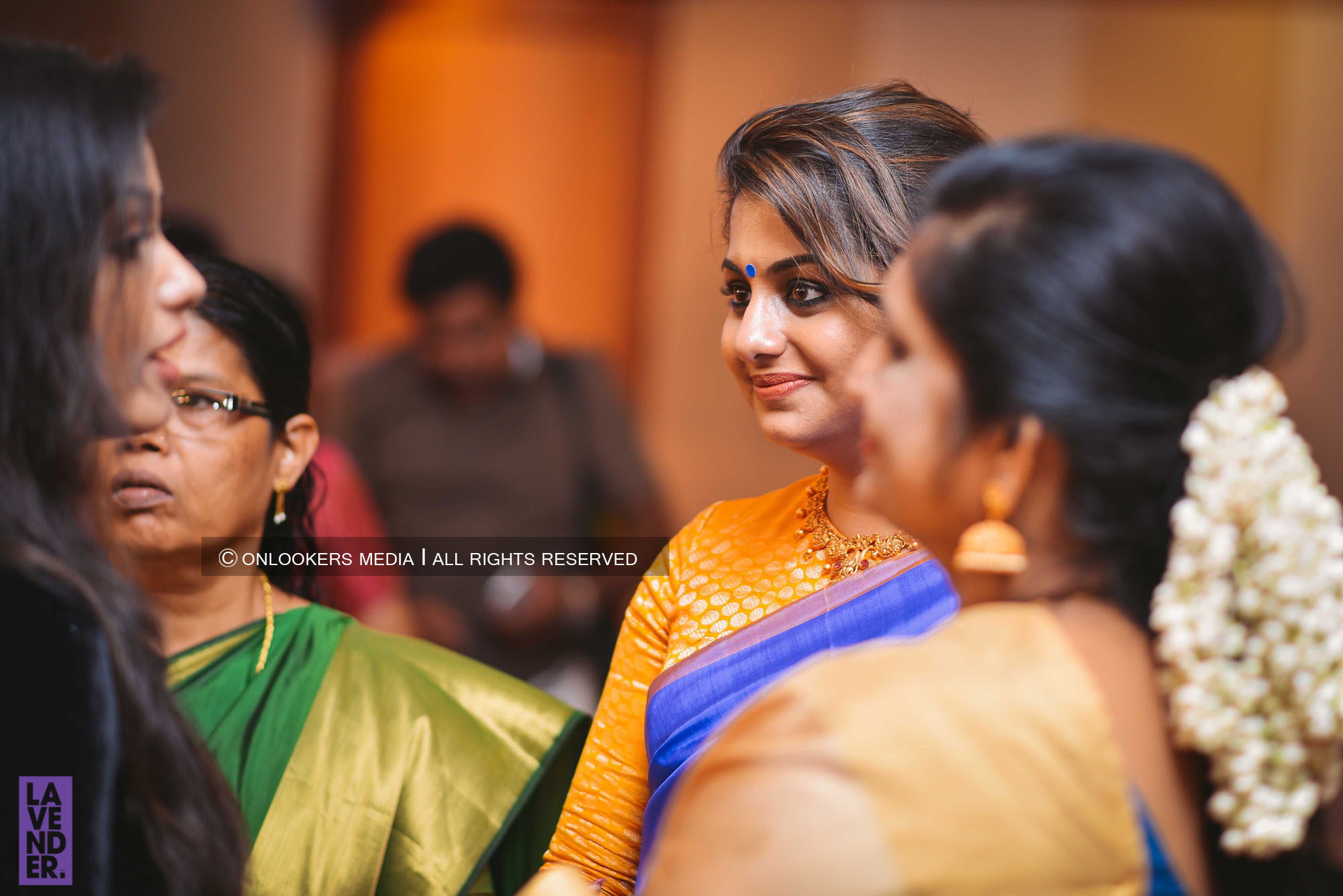 http://onlookersmedia.in/wp-content/uploads/2018/05/sreejith-vijay-wedding-stills-images-105.jpg