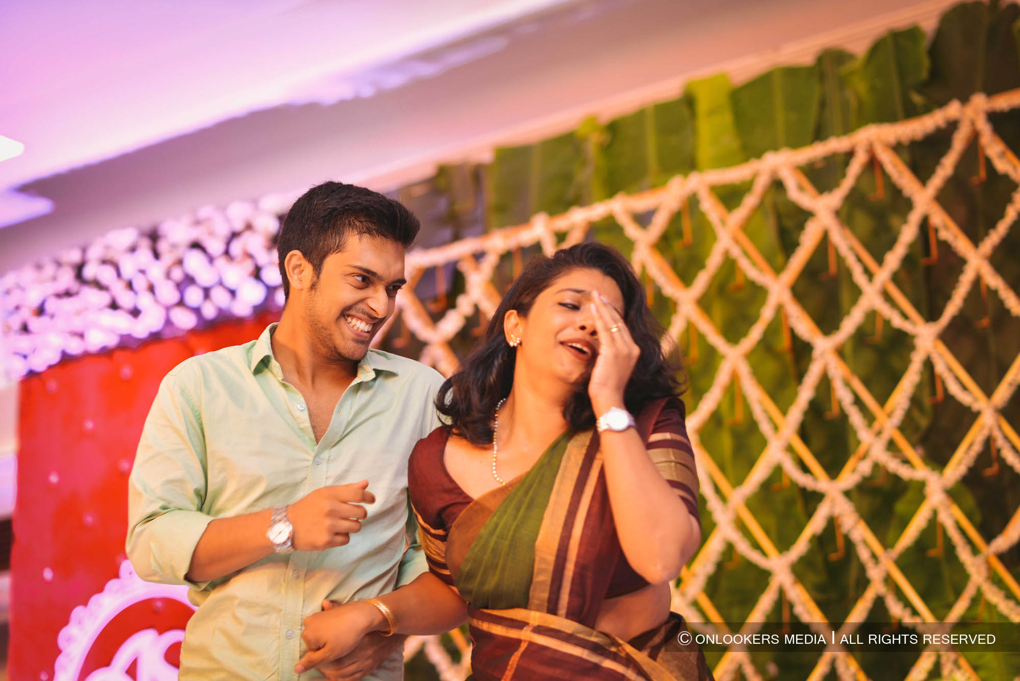 http://onlookersmedia.in/wp-content/uploads/2018/05/sreejith-vijay-wedding-stills-images-136.jpg